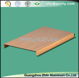 Low Price Metal H-Shaped Strip Ceiling