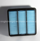 Cheap Auto Air Filter MR1500A098 for Mitsubishi