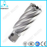 High Speed Steel Rail Cutter