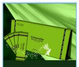 Nutritional Supplements of Chlorella Algae Powder