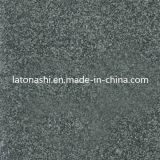 Natural Stone China Zhuangpu Green Granite Tile for Floor, Decorative