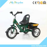 Made in China Green Kids Trikes for Sale Toddler Trike