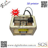 3D Digital Printer ,3D Products Printing Machine