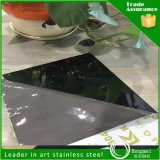 Cold Rolled Stainless Steel Mirror Sheet with Best Price for Home Decoration