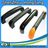 Pull Handle as Machine Tool Accessories
