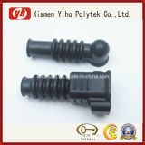 Factory Supply High Quality Auto Spare Parts