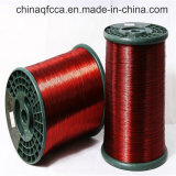 1.067mm Enameled Aluminum Wire