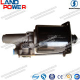Clutch Booster/Dz9112230166 /China Shacman Truck Clutch Booster
