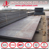 ABS Grade a/B/C/D Hot Rolled Shipbuilding Steel Plate