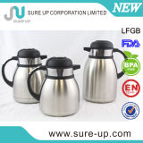 Turkey Hot Sale Double Wall Stainless Steel Thermos Flask