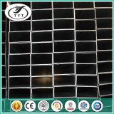 Tyt Galvanized Square Hollow Section