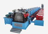 Upright Roll Forming Machine (two sizes)