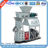 CE Approved Homeuse Animal Feed Pellet Mill