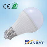 E27 COB LED Bulb Epistar Chip (DP05-P04W-A1)