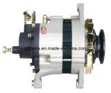 OEM Auto Generator Brushless Pnmp No Regulator Series