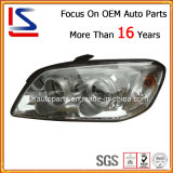 Car Head Lamp for Chevrolet Captiva (LS-GL-010)