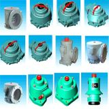Pressure Relief Valve for Transformers
