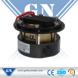 Fuel Flow Sensor (V8-OEM)