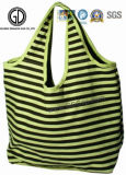 2016 Fashion Cute Handbag Tote Bag for Girls Ladies School