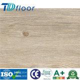 European Style Wooden PVC Vinyl Flooring