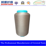 Single Covered Yarn with The Spec 1040/68f (S/Z) EL+Ny