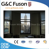 China Supplier OEM Aluminum Window