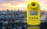 Portable Infrared Combustible Gas Detector