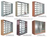 Library Use Storage Bookshelf for School