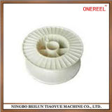Lower Price Plastic Reel Mould