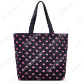 Promotional Fashion Handbag ,Tote Bag, Beach Bag for Girls Ladies Women (12NBB01)