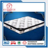 Home Reliance Pocket Spring Mattress Made in China