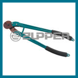 Hand Ratchet Cable Cutter (TC-250B)