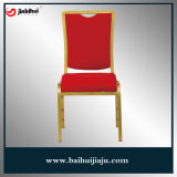 Chinese Aluminum Hotel Restaurant Wedding Banquet Furniture (BH-L8278)