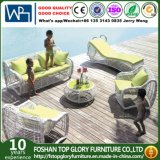 Outdoor/Garden Rattan FURNITURE