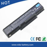 Replacement Laptop Battery for Acer As0731 As07A41 11.1V 4400mAh 6cell