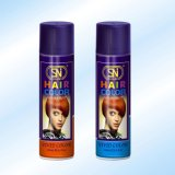 Professional Strong Hold Hair Spray