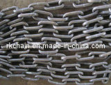 Marine Studless Link Chain (5-25mm)