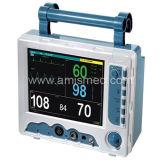 Multi-Parameter Bedside Patient Monitor (AM-8000)