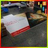 Digital Printing Outdoor Advertising PVC Flex Banner