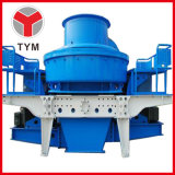 Pcl Sand Making Machine/Impact Crusher