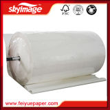 Fu 50GSM Newly Released Low Weight Sublimation Paper for Polyester