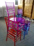 Chiavari Chair/Tiffany Chair/Resin Chiavari Chair