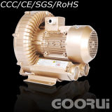 Side Channel Ring Blower Vacuum Pump Air Blower
