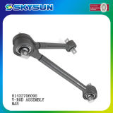 Truck Auto Parts 81432706095 V-Rod Assembly for Man