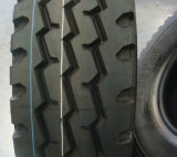 Tyres for 295/80r22.5 12r22.5 315/80r22.5