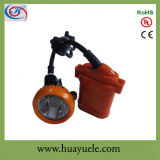 5ah High Power Miner Lamp, Mining Lamp (KJ5LM)