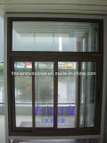 Aluminum Sliding Windows (FL-Y2KS)