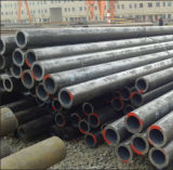 Astma53 Carbon Seamless Steel Tube