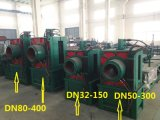 Hydro Corrugated/Convoluted Steel Pipe/Tube/ Hose Making Machine