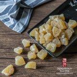 Sugar Crystallized Ginger Slice/Dice
